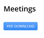 hiw_manage_meetings_prev.png