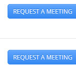 hiw_request_meetings_prev.png