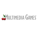 Multimedia Games, Inc.