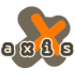 Axis Productions Limited