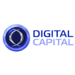 Digital Capital
