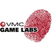 VMC Games Labs