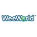 WeeWorld Limited